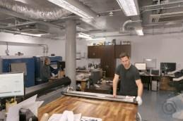 c theprintspace. Dropship partner assets 2021-21