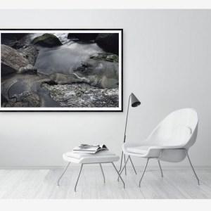 Photo art prints