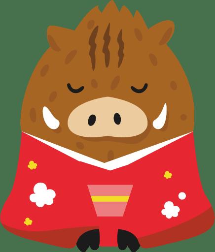 木の暮らし 福岡店 春を感じさせる三連時計サクラ木材 木の暮らし公式ブログ