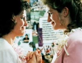 Najbardziej pamiętne filmowe matki