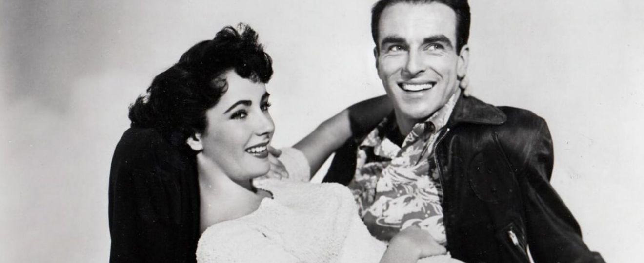 Stare filmy o miłości, które każdy musi zobaczyć