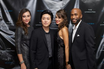 Director - Chris Jun