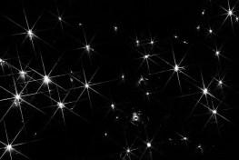 「twinkle」の画像検索結果