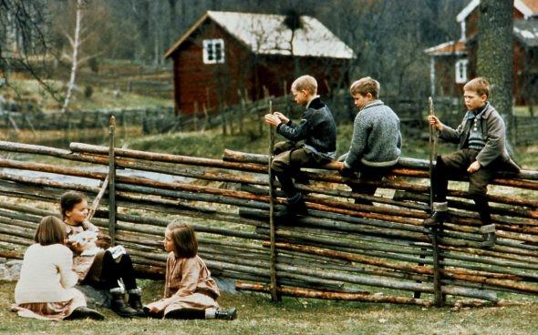https://i0.wp.com/kinopalacowe.pl/media/gallery/md/Nowe-przygody-dzieci-z-Bullerbyn-2-590x368.jpg?resize=590%2C368&ssl=1