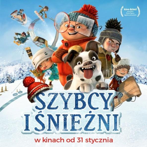 https://i0.wp.com/kinopalacowe.pl/media/gallery/md/Szybcy-i-sniezni.jpg?resize=594%2C594&ssl=1