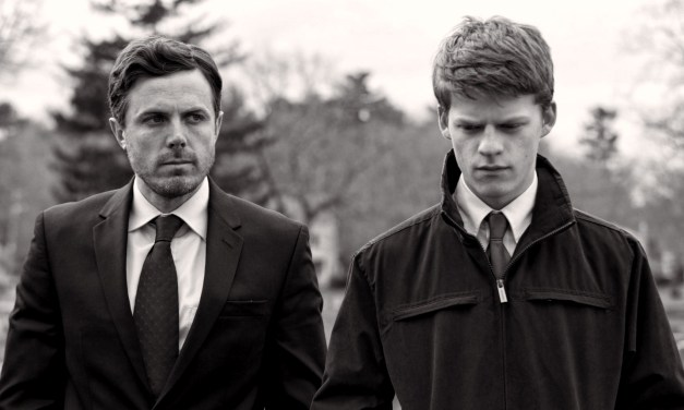Manchester By The Sea : retour à soi