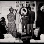 Le Dossier 51 : chronique des années de plomb
