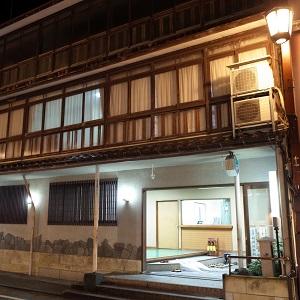 miyoshi_300px