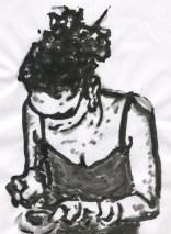 Portrait M v. 0.3