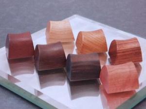 木材 木の話