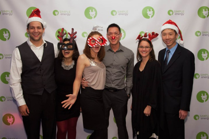 Photo Booth Rental Denver, Holiday Party photo booth rental Denver, photo booth, Photo Booth, on location Photo Booth, corporate holiday party, Christmas party, office party photo booth, holiday party activity, group in Photo Booth, step and repeat