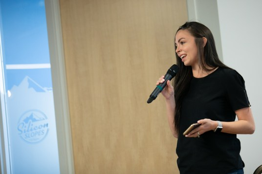 KinserStudios-SiliconSlopes-event-photography-1107