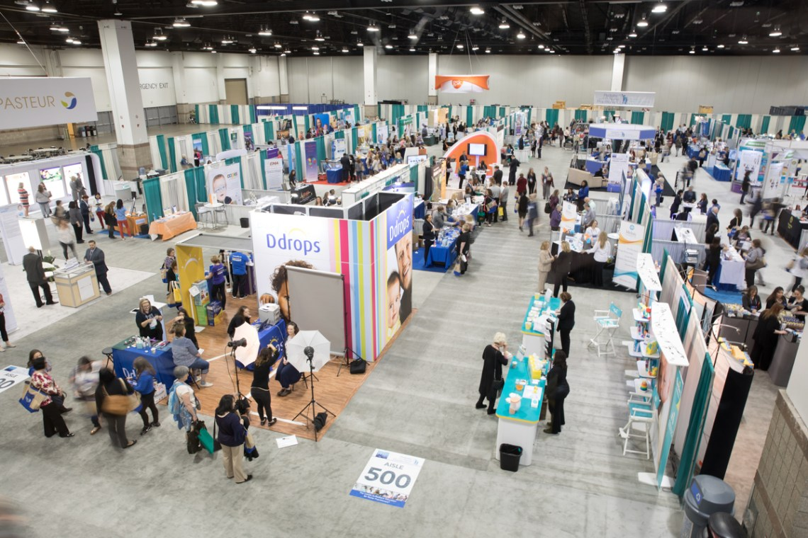 bcp-headshot-booth-conference-denver-9517