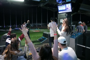 kinserstudios-corporate-event-photographer-topgolf-2416