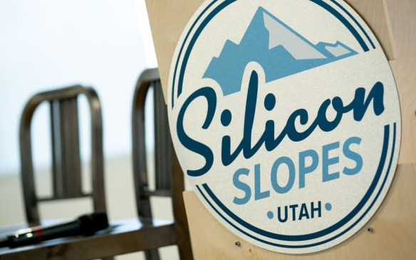 kinserstudios-siliconslopes-event-photography-1078