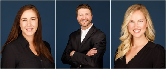 kinserstudios-staff-group-headshots-on-location-saltlakecity