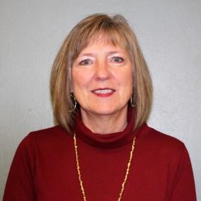 Judy Bialka