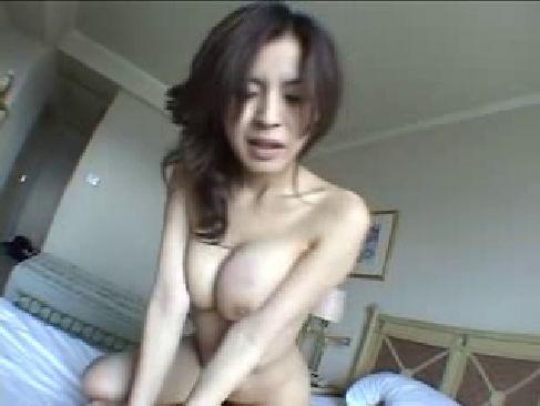 素人の四十路熟女妻がホテルで不倫相手とハメ撮りを愉しんでるおまんこなひとずま無料 kyokonn nu-sa