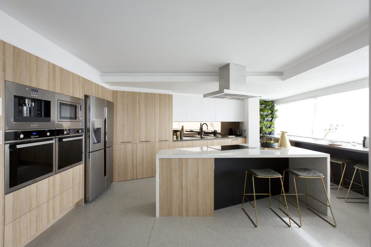 How To Add Value With Your New Kitchen Kinsman Kitchens