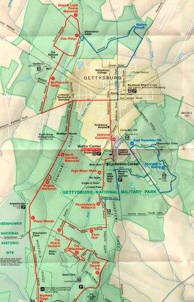 gettysburg-battle-field