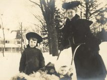 c-rodgers-burgin-photos-from-youth-00025
