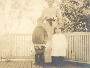 c-rodgers-burgin-photos-from-youth-00029