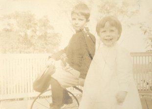 c-rodgers-burgin-photos-from-youth-00040