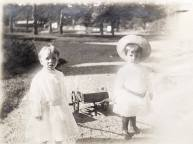 c-rodgers-burgin-photos-from-youth-00109