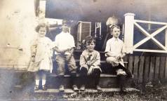c-rodgers-burgin-photos-from-youth-00110