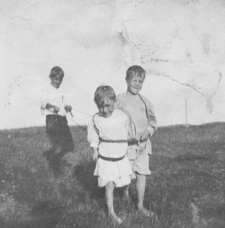 c-rodgers-burgin-photos-from-youth-00142