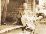 c-rodgers-burgin-photos-from-youth-00154