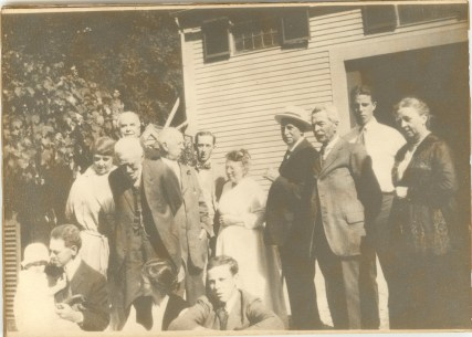 c-rodgers-burgin-photos-from-youth-00191