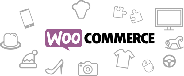 Definitive WooCommerce Guide to Boost Ecommerce Sales