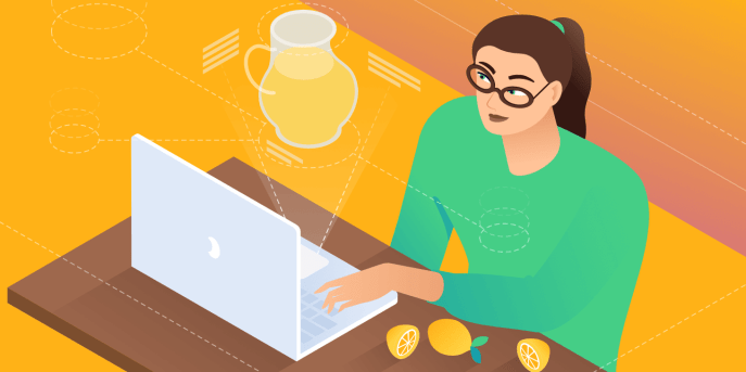 4 side hustle ideas