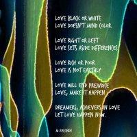 love in ten lines (challenge)