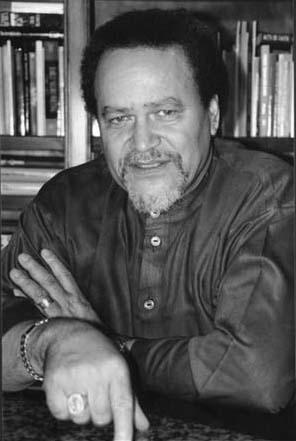 Dr. Asa G. Hilliard, III