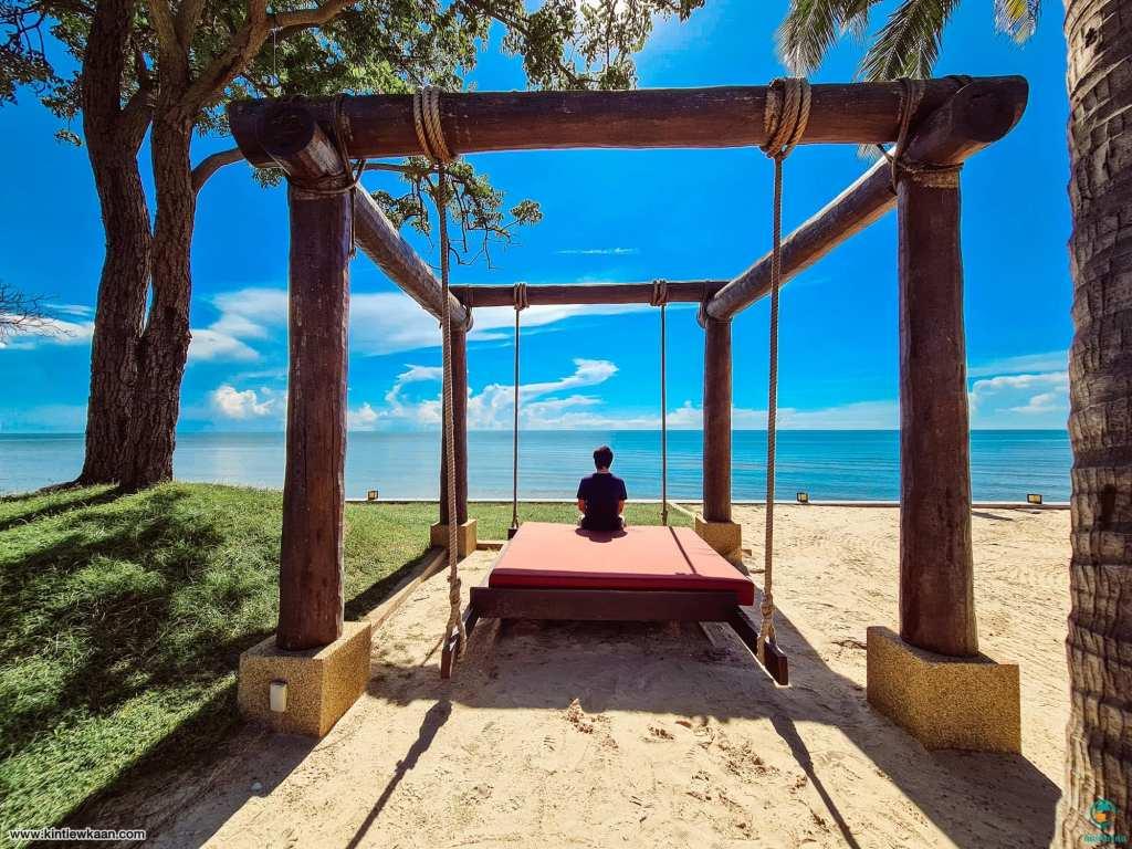 Movenpick Asara Resort & Spa Hua Hin Review