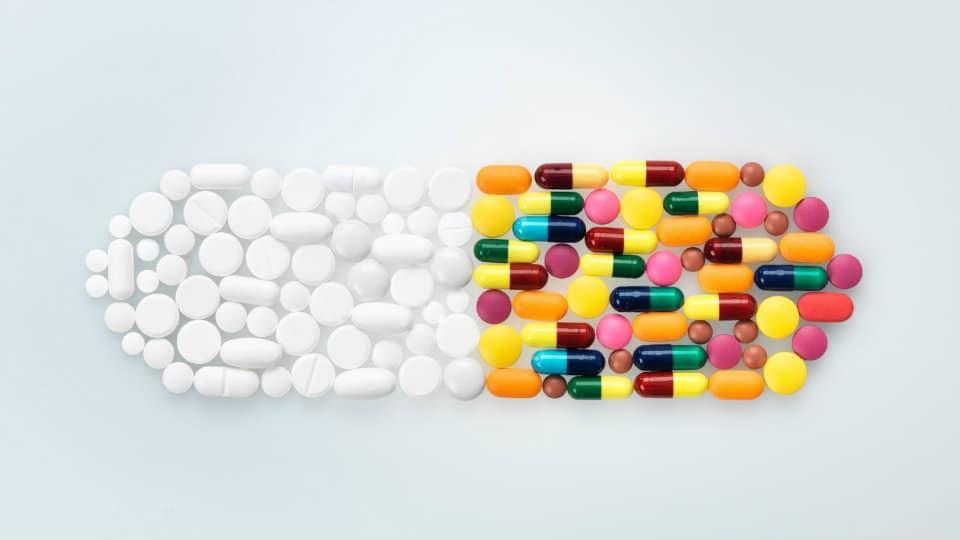 アナボリックステロイドの副作用 男性ホルモン減少