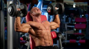 Shoulder Press_0