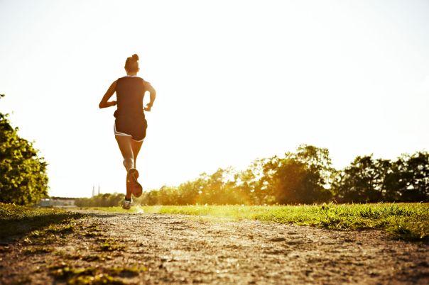 woman-jogging-main
