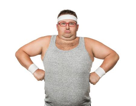 筋トレで筋肉増強を目指す場合、脂肪を先につけるか筋肉を先につけるか