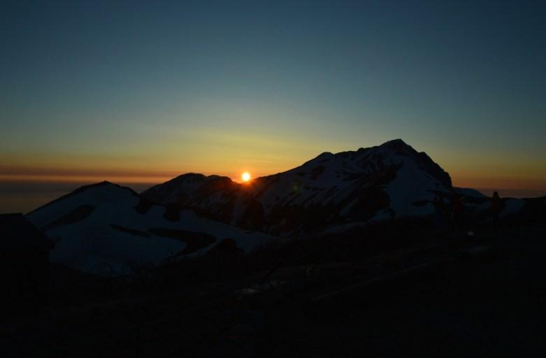 立山スプリングセッション 160521