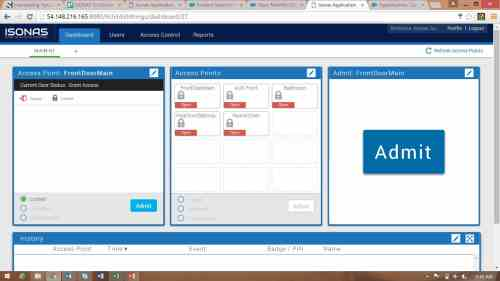 small resolution of access control software sc 1 st kintronics