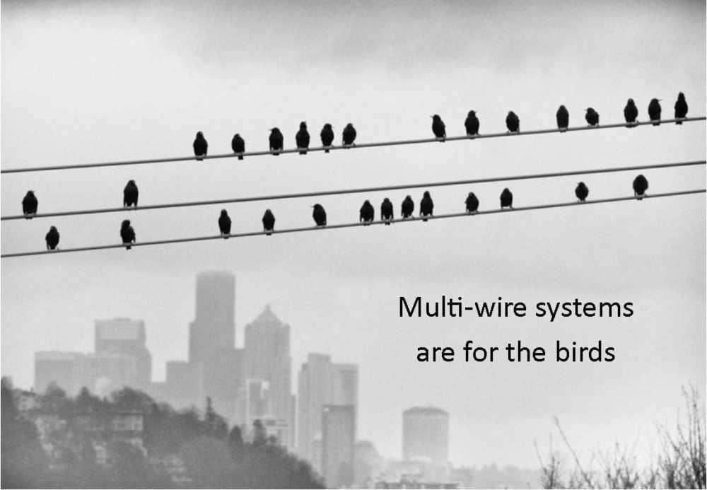 medium resolution of multi wire access control