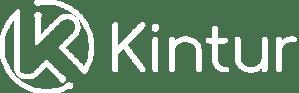 Logo Kintur