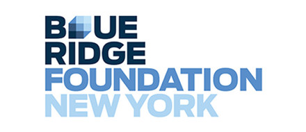 Blue Ridge Foundation
