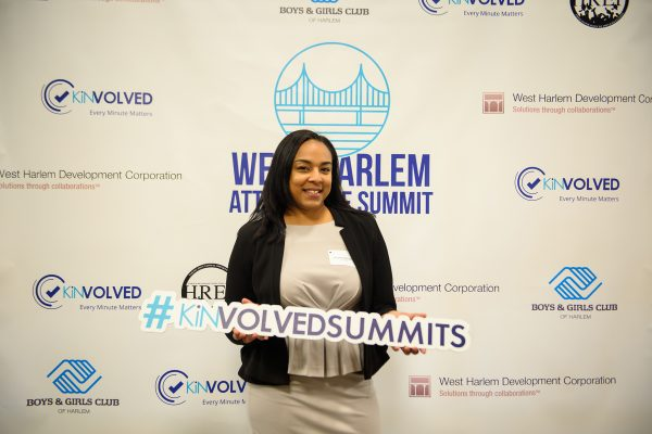 kinvolved-harlem-summit-13