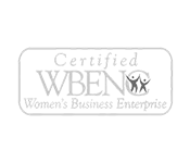 Women Owned Business Certified Business