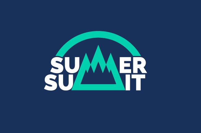 Kinvolved and Practice Makes Perfect Summer summit