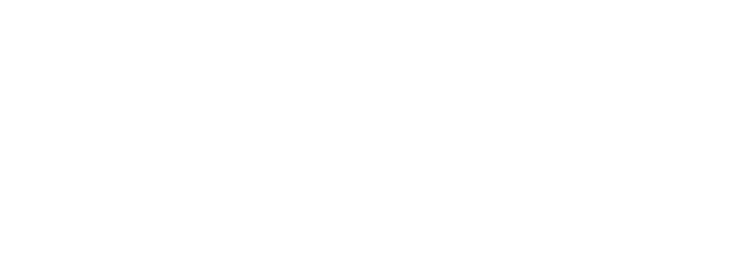 Digital Family Engagement Logo White